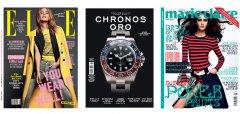 Magazines2.jpg